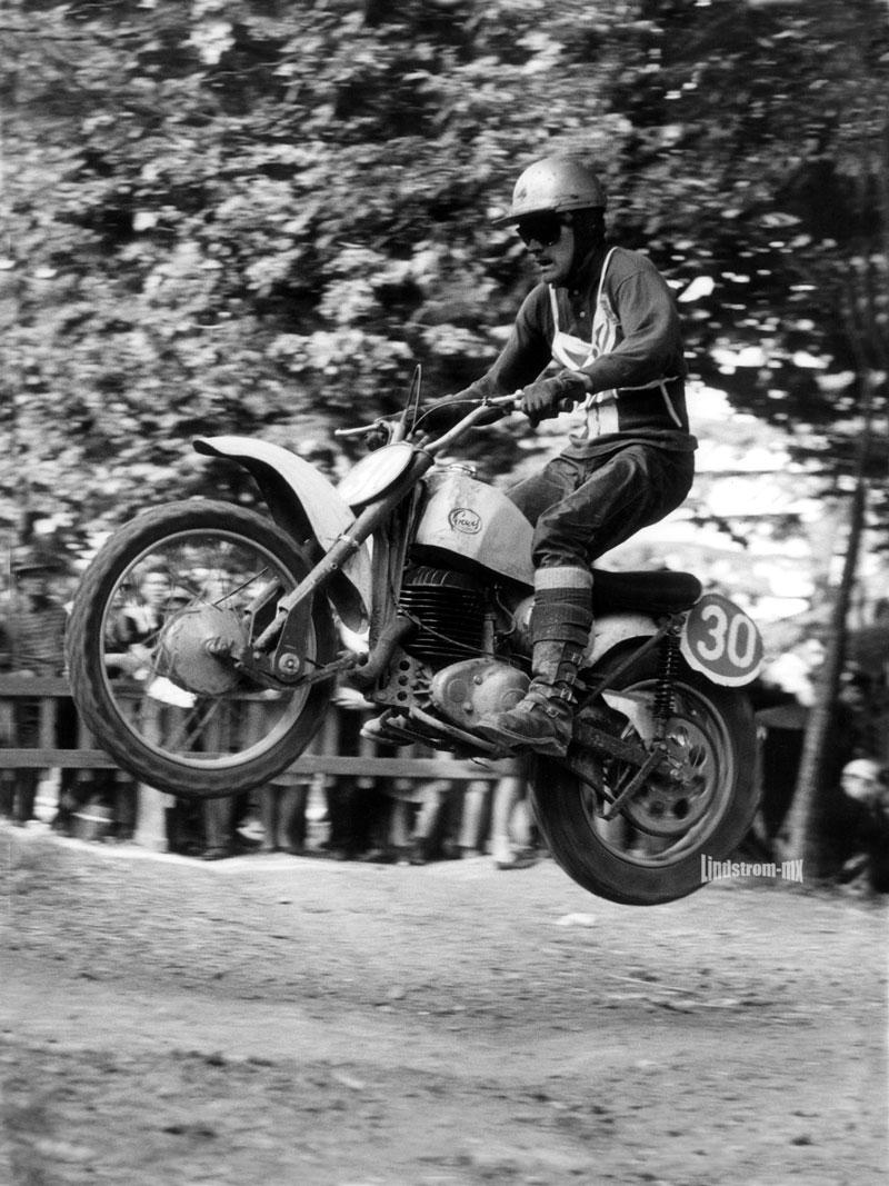 Erfreut Motocross Fortsetzungsbeispiele Galerie - Entry Level Resume ...